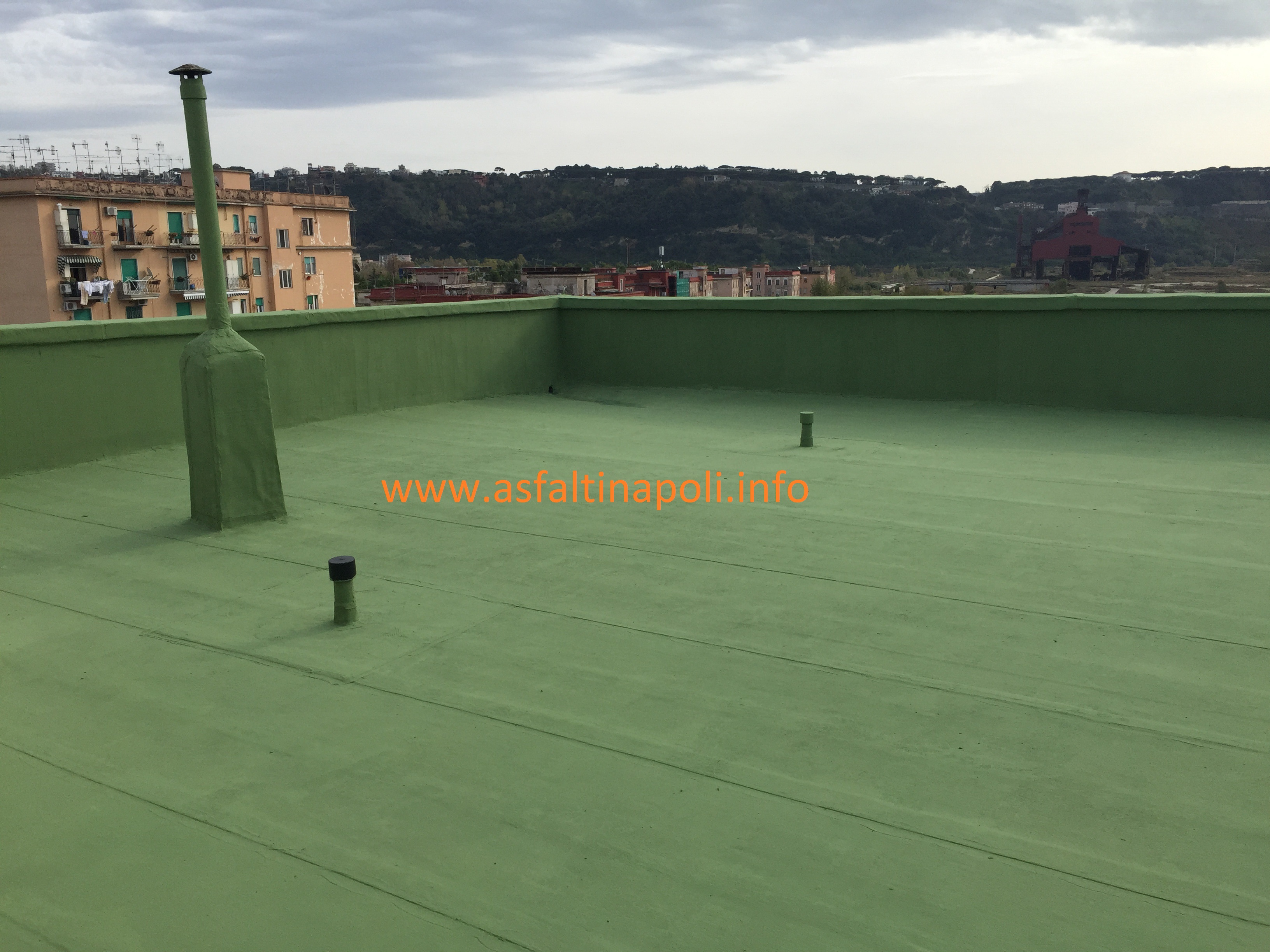 Impermeabilizzare terrazzo piastrellato 28 images stunning impermeabilizzare terrazzo - Impermeabilizzare il terrazzo ...